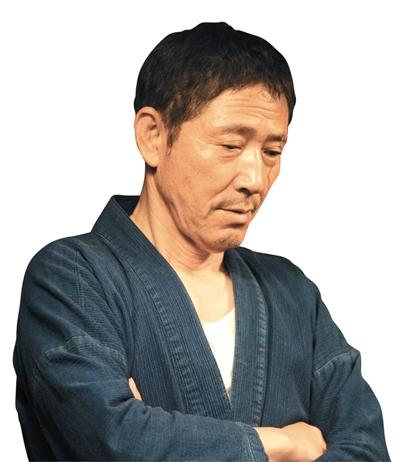 """《深夜食堂2》导演愿为广告偶尔""""出卖灵魂"""""""