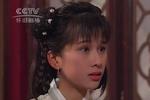 她一出道就搭档成龙 打拼20年不火嫁富商