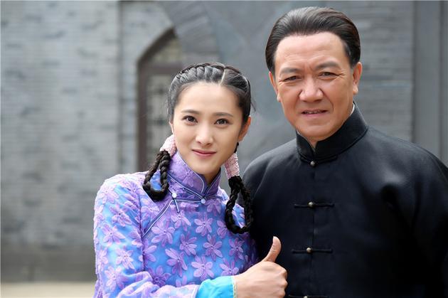 潮州市潮安区凤塘镇绿艺陶瓷厂