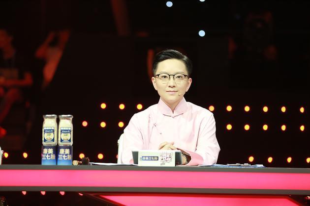 王珮瑜 (1)