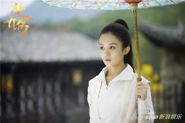 电视前沿 > 正文     新浪娱乐讯 近日由赵丽颖[微博],林更新[微博]图片