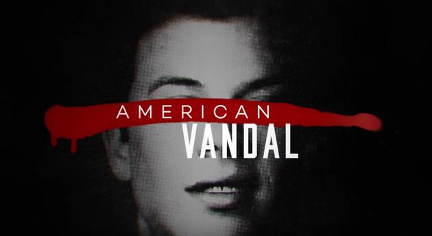 Netflix真实犯罪纪录片《美国破坏分子》曝预告
