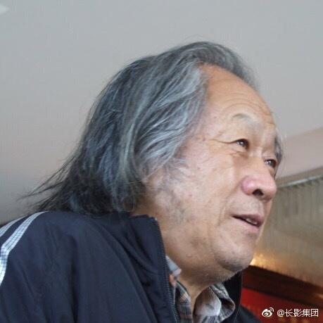 73岁长影老艺术家靳喜武去世 作品曾获金鸡奖