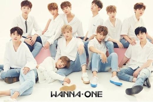 Wanna One将出演《不朽的名曲》 本月26日播出
