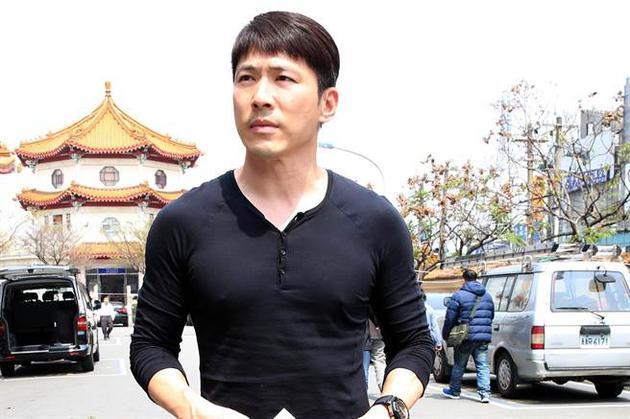 《一家人》導演陳俊任病逝 黃少祺痛哭思念摯友