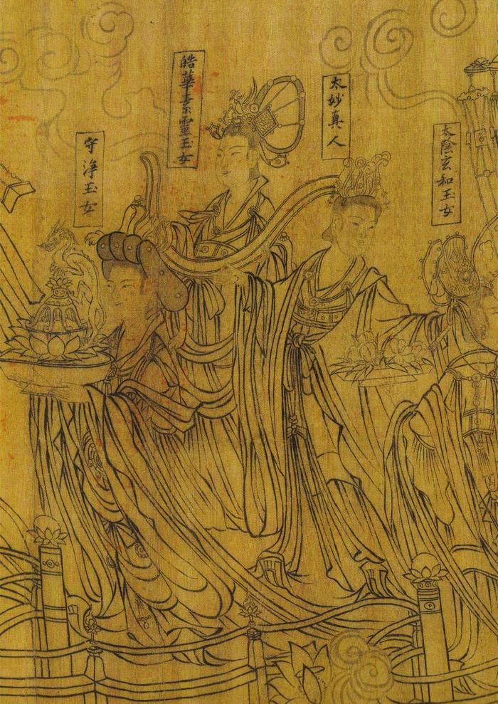《三生三世》的东方主义距离中国风有多远?