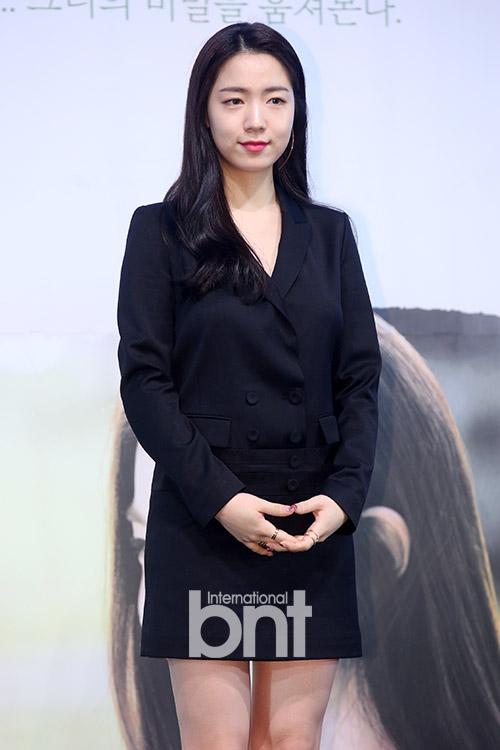 柳和荣有望出演《Mad Dog》 或与刘智泰孔明合作