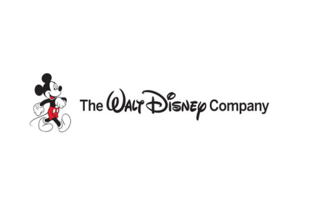 迪士尼公布第三季财报 影业方面同比下滑不乐观