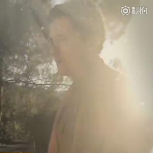 奥兰多·布鲁姆视频截图