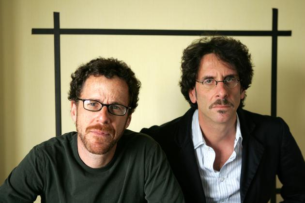 科恩电影与netflixv电影首次执导西部兄弟电视剧英国经典黑白题材图片