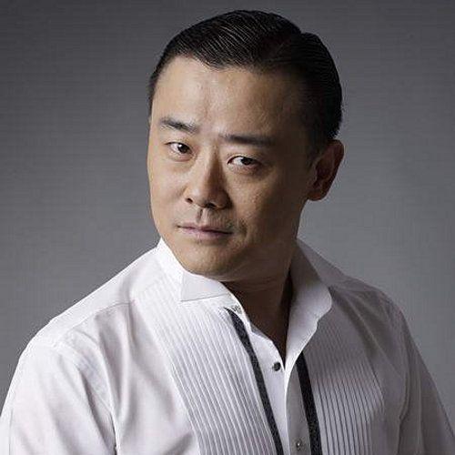 """周立波发文称""""向震区捐120万"""" 四川省红会:未收到"""