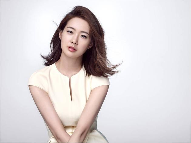 李枖原确定出演tvN新剧 饰富家女报复背叛丈夫