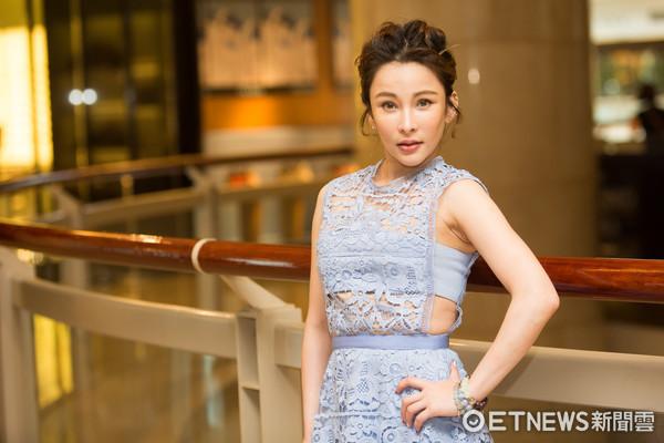 温岚合约纠纷交律师 唱片公司:不排除要求她出庭