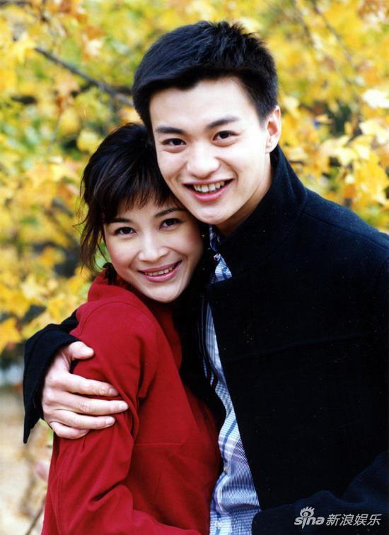 我们的爱 童蕾靳东 上演假戏真做为房真离婚