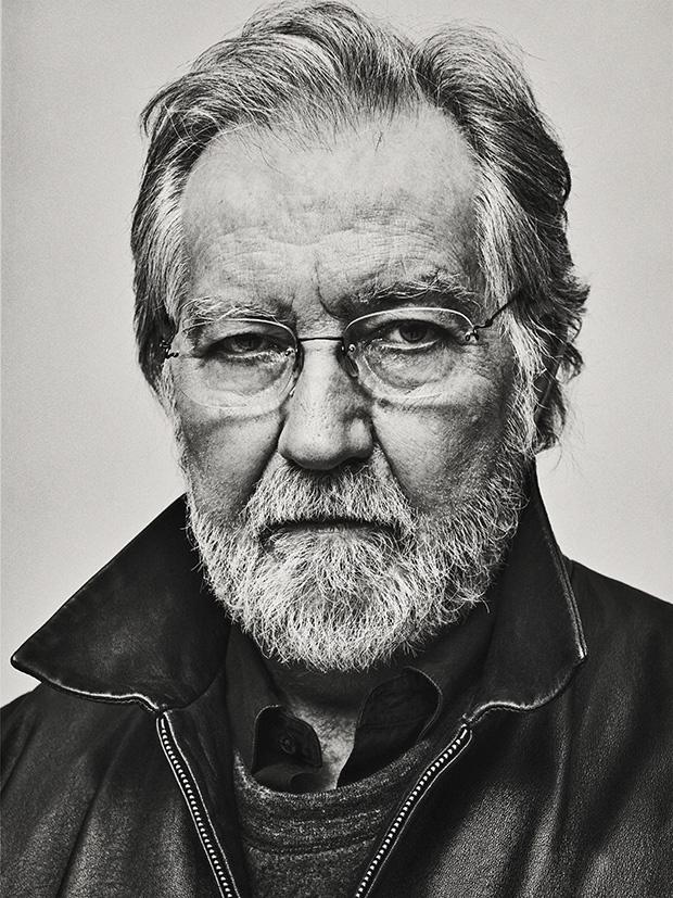 《德州电锯杀人狂》导演托比·霍珀离世 享年74岁