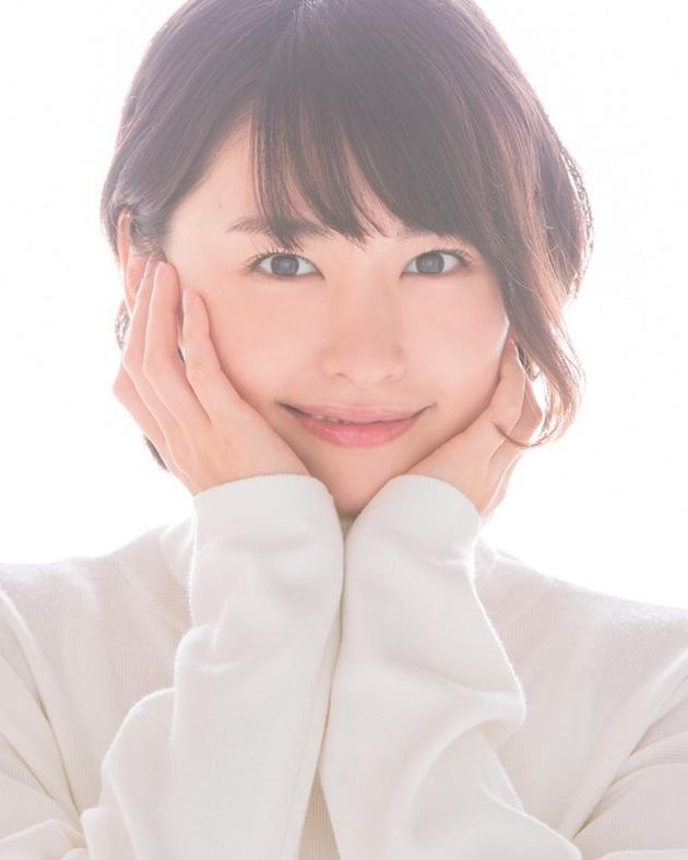 评论:日本艺人收入低?是国内天价片酬太离谱