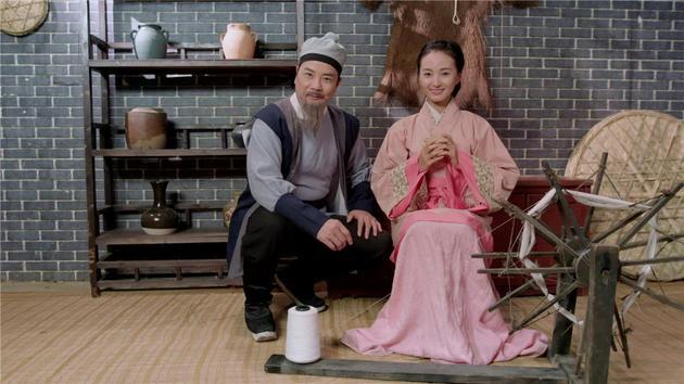 《中华文明之美》:七夕真的是中国的情人节吗?