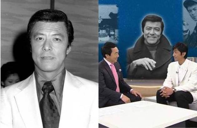 日本男星举枪自杀真相曝光 竟与植发手术失败有关
