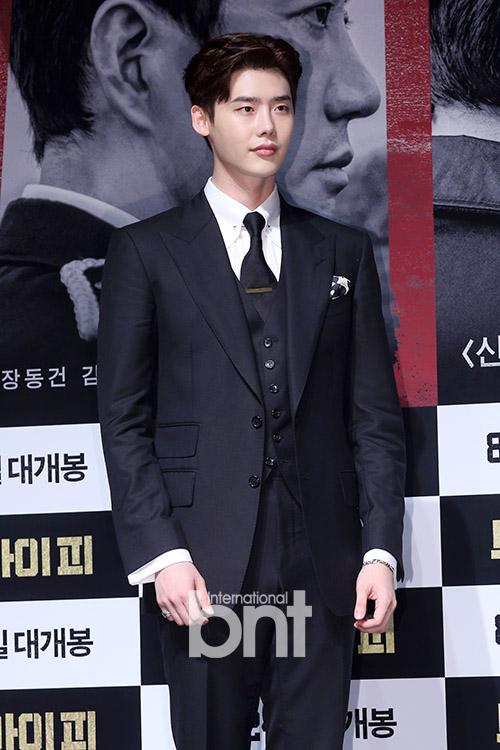 李钟硕出演tvN《三时三餐》 应援好友尹均相