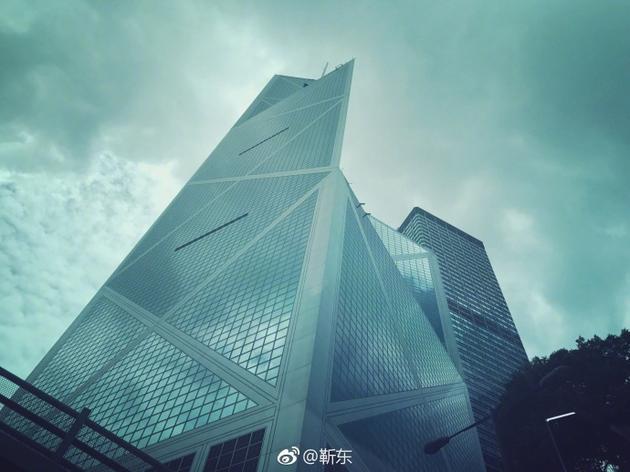 靳东再发文回应热搜争议 引用杨绛名言暗喻心境