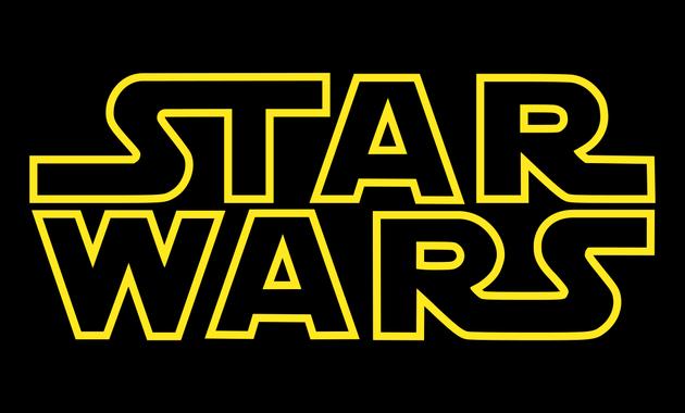 迪士尼撤下Netflix漫威&星战电影 全移至自平台