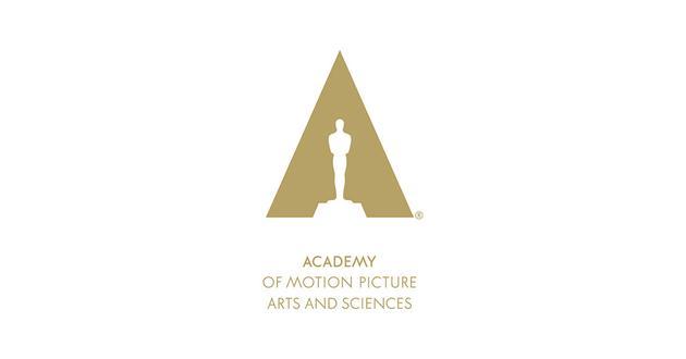 美国电影艺术与科学学院