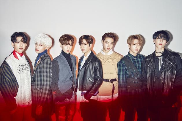 JYP携手Mnet再推男团选秀节目 以全员出道为目标