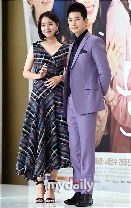 韩剧收视:《金色人生》夺冠 MBC罢工故事多
