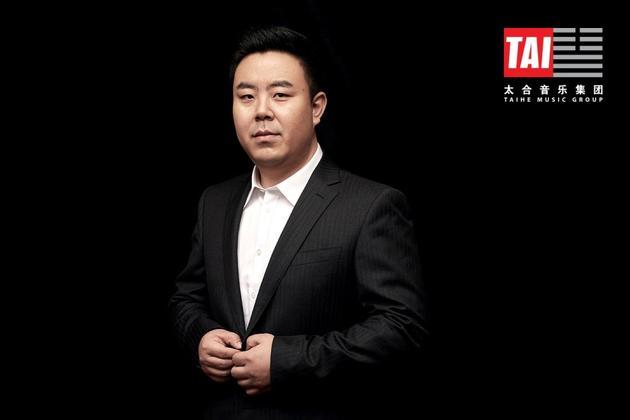 太合刘鑫:从视频大战反观音乐版权之争