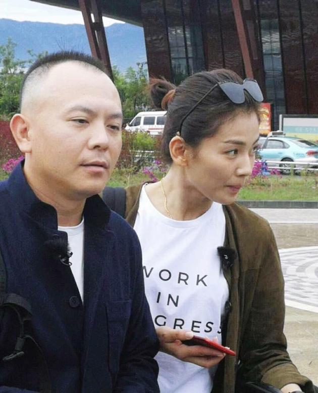 刘涛王珂夫妻档加盟《亲爱的·客栈》 重温美好