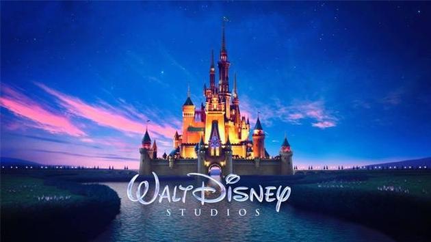 迪士尼多片改档 盖里奇版《阿拉丁》提档至5月