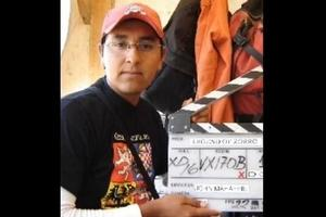 《速激》37岁制作人在墨西哥遭枪杀 全身弹痕