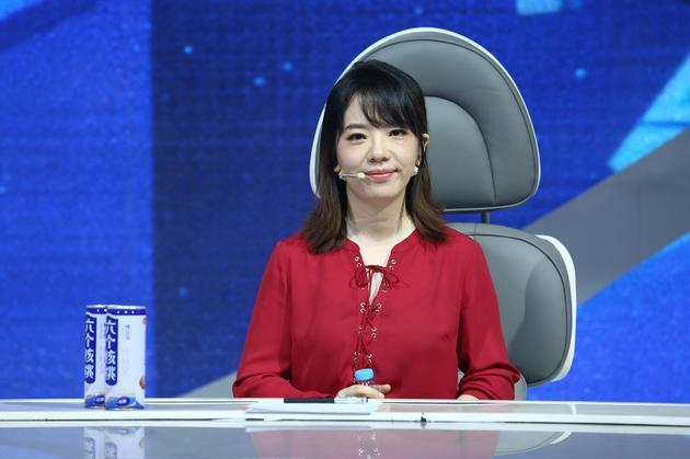 """《机智》撒贝宁化身签狗官 上演最炫""""剪影秀"""""""
