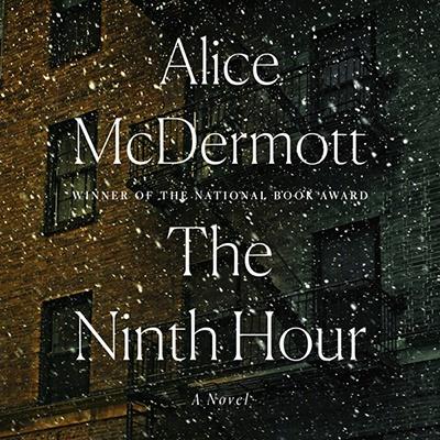 斯科特·鲁丁制片公司购得小说《第九小时》版权