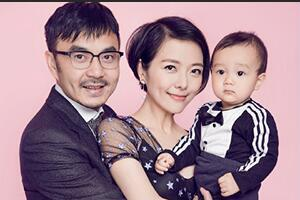 汪涵夫妇疑被骗近800万元
