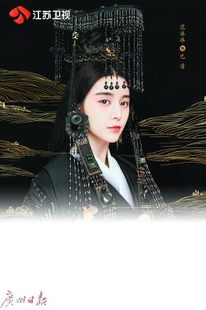 """各大卫视明年新剧揭秘 卖相最好不一定是""""剧王"""""""