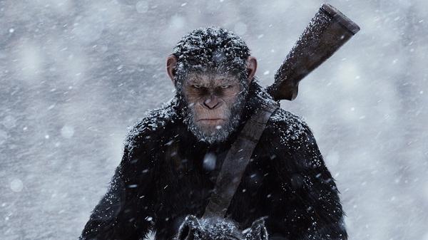 《猩球崛起3:终极之战》
