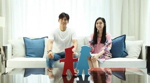 于晓光签约秋瓷炫公司 夫妻齐心捞金驻军韩国