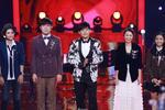 陈奕迅被团灭!新歌声如何打破六年之痒