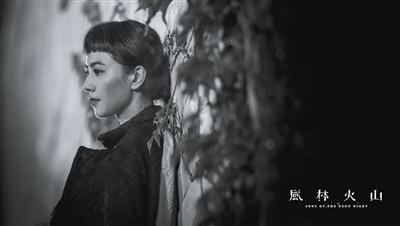 2019港台电影排行榜_经常在恐怖片中出现的一段戏曲一个女人唱的挺悲凉