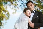 网友为何费心47岁单身大叔古天乐的爱情?