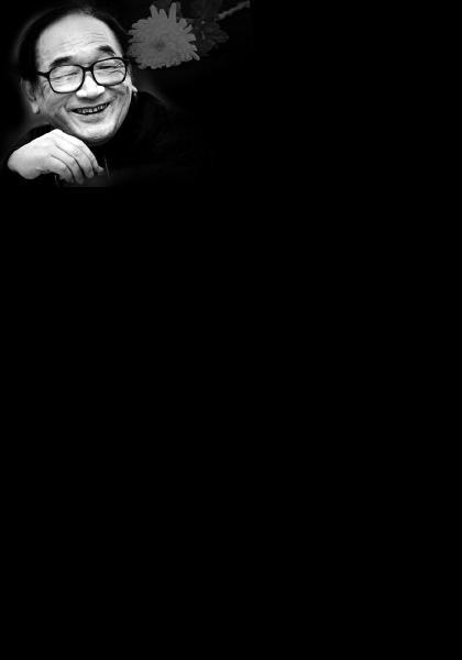 著名艺术家严顺开昨日去世享年80岁 永远的阿Q