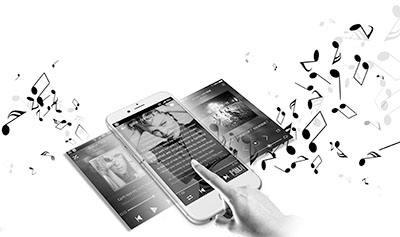 版权局:音乐版权不应搞独家授权 会导致盗版反弹