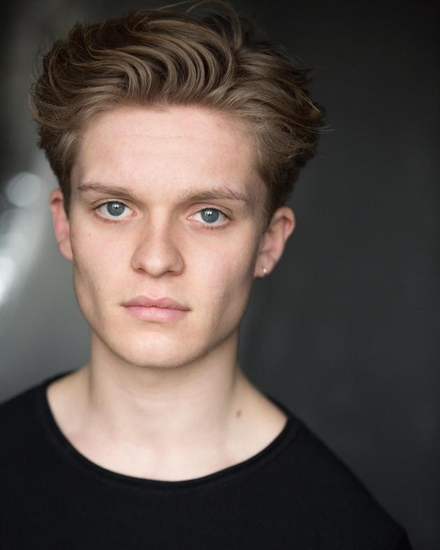 Glynn-Carney-Tom_Headshot1