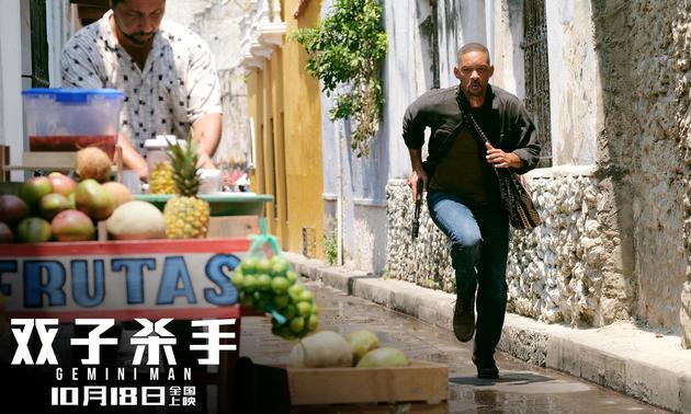 http://www.uchaoma.cn/mingxing/1198825.html