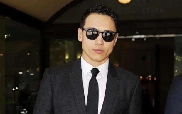 高云翔案陪审团确认闭幕 将于来岁2月24日重审
