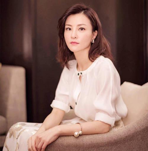 刘孜做母亲与《少年派》差异大?放养儿子不强求