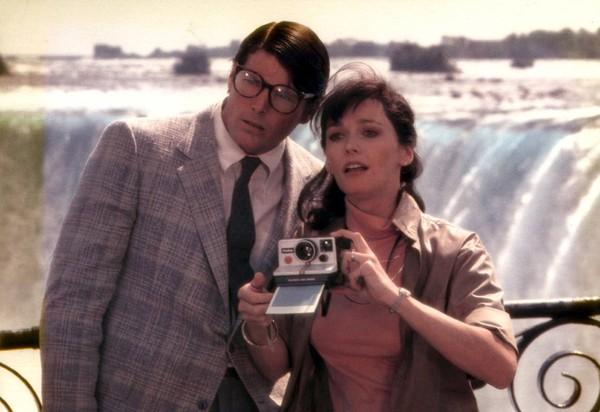 1978到1987年《超人》的男女主角克里斯托弗·里夫和玛戈·基德皆已过世。