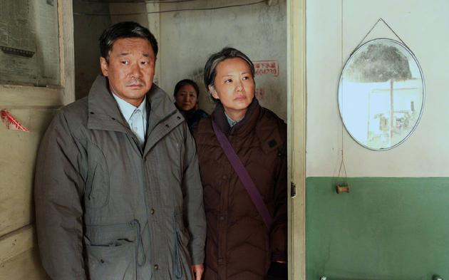 《地久天长》成台北电影节闭幕片 王小帅确认出席
