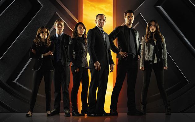《神盾局特工》成漫威最长寿剧集 第七季为最终季